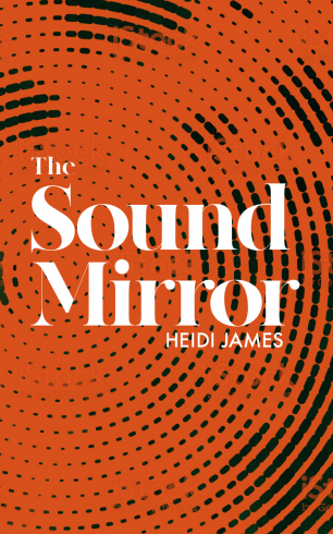 The Sound Mirror
