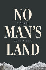 No Man's Land.jpg