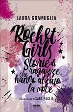 Rocket Girls.webp
