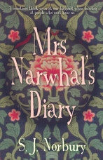 Mrs Narwhal's Diary.jpeg