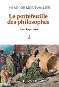 Le portefeuille des philosophes.png