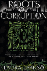 ROOTS OF CORRUPTION