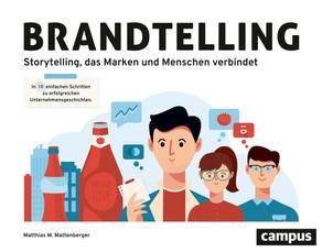 Brandtelling.jpg