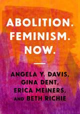 Abolition Feminism Now.jpg