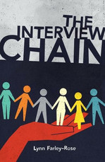 Interview Chain.jpg