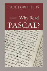 Why Read Pascal.webp