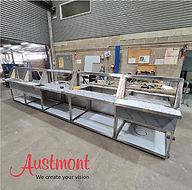 commercial kitchen equipment australia.jpg
