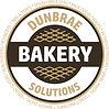 Dunbrae-Bakery-Solutions-logo.jpg
