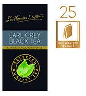 stl-earl grey tea.jpg