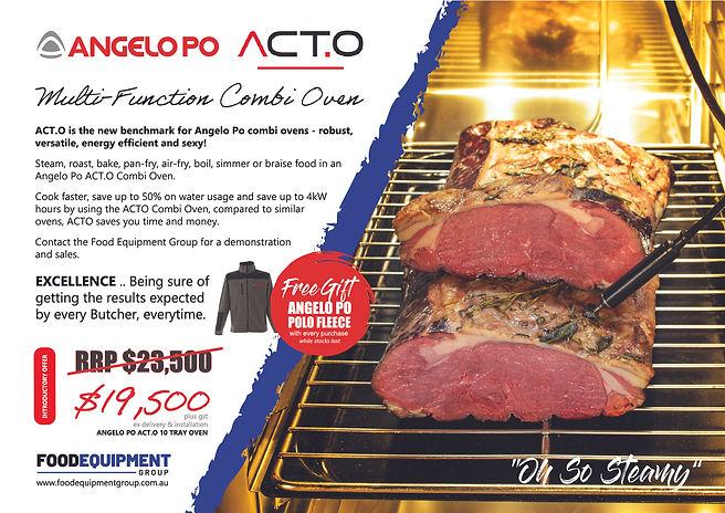 AngeloPo-ACTO-website.jpg