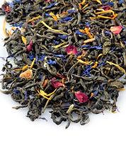 spring green tea distributors sydney mel
