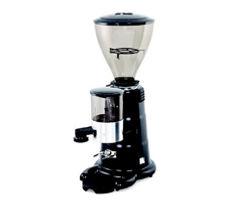 Macap-M7A-grinder.jpg