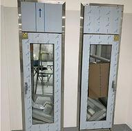speciman-cupboards-stainless-steel.jpg