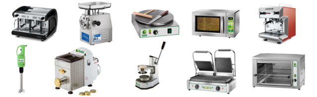catering equipment australia, sydney, online, benchtop catering equipment, ovens, fryers, cafe suppliers, coffee machines, barista