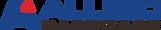 Allied Hardware Logo.png