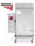 cookshack-fec120 smoke oven australia