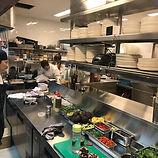 Bills-cafe-refurbishment-austmont-2018-8.jpg