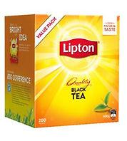 lipton-black-tea.jpg