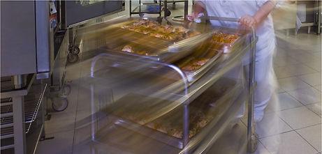 stainless steel food service trolley.jpg