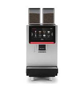 automatic coffee machine sydney melbourn