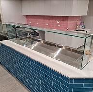 refrigeration displays sydney brisbane melbourne.jpg