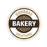 Dunbrae Bakery Solutions
