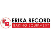 erika record baking equipment australia