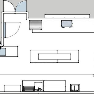 cuttysark-drawing3.png