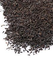royal ceylon teadrop loose leaf tea.jpg