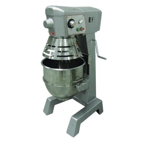 CTB planetary mixers australia sales, in