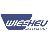 weisheu equipment australia