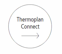 Thermoplan Connect Image.PNG