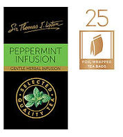 peppermint-infusion-tea.jpg