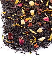 french earl grey tea distributor sydney