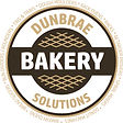 Dunbrae Bakery Solutions Australia