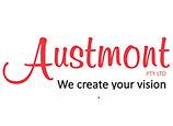 austmont stainless steel australia.jpg