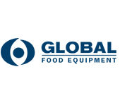 global food equipment australia