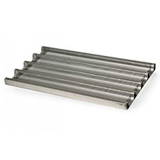 Baguette Tray - Perforated-500x500.jpg