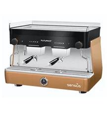 futurmat sensius coffee machines sydney