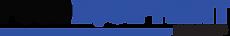 FEG-Logo.png
