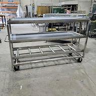 mortuary trolley.jpg