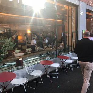 Bills-cafe-refurbishment-austmont-2018-1.jpg