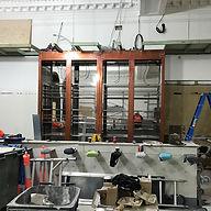 refrigeration installation fitout australia.jpg