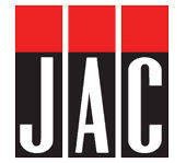 JAC bread machines australia