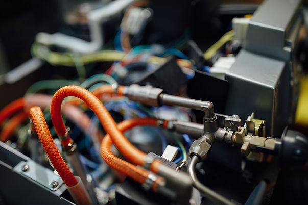 repair coffee machines australia sydney