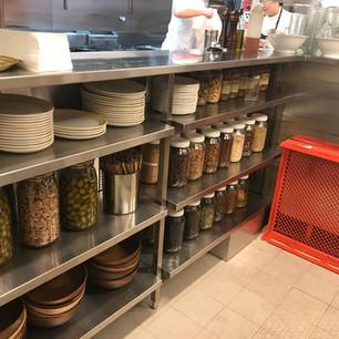 Bills-cafe-refurbishment-austmont-2018-6.jpg