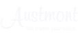 Austmont-Logo-White-with-tag-line.png