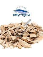 wood pellets food smoking.jpg