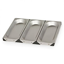 Vienna Pans 450g Set of 3-500x500.jpg