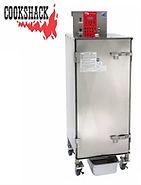 cookshack sm160 smoke oven australia